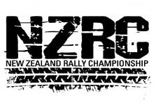Brian Green Property proud sponsors of the NZRC
