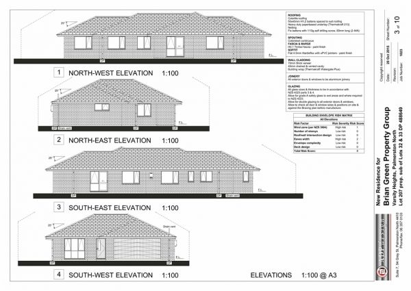 Investment Property 520 Weekly Rent 19 Varsity Heights