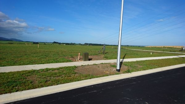 Lot 355 Cyprus Place