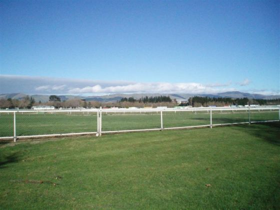 NEWMARKET LANE