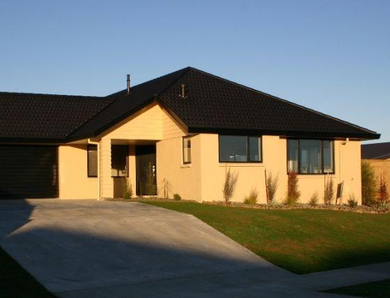 170 Pacific Drive, Palmerston North