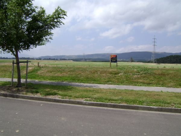 Lot 107 Silicon Way