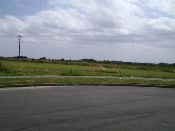 Lot 92 Silicon Way