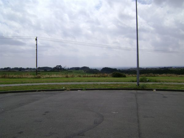 Lot 93 Silicon Way
