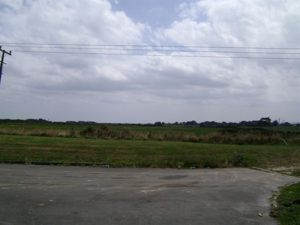 Lot 96 Silicon Way