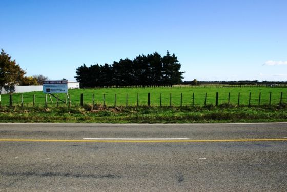 1.3ha Northeast Industrial, 279 Railway Road, Palmerston North